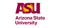 Arizona State University  and other universities convert their audio & video to text with Sonix. You should too!
