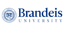 Brandeis University converts their MP4 video files to docx with Sonix