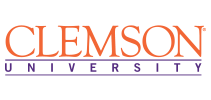 Clemson University converts their FLV video files to docx with Sonix