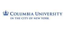Columbia University  converts their lectures and media to text with with Sonix