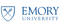 Emory University  and other universities convert their audio & video to text with Sonix. You should too!
