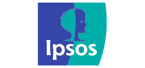 IPSOS transcribes audio and video files with Sonix