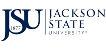 Jackson State University  and other universities convert their audio & video to text with Sonix. You should too!
