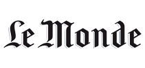 Le Monde converts their MP4 video files to text with Sonix. You should too!