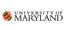 Maryland University  converts audio to text with with Sonix. You should too!