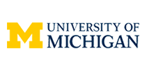 Michigan University  converts their user research recordings to text with Sonix