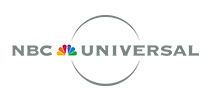 NBC Universal  converts audio to text with Sonix