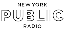 New York Public Radio  creates podcasts and converts audio to text with Sonix