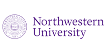 Northwestern University  converts their user research recordings to text with Sonix