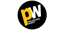 Philadelphia Weekly : big companies and institutions convert audio to text with Sonix. You should too!