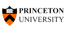 Princeton University transcribes their French video to text with Sonix. Sonix is the best automated transcription service for video files online