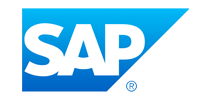 SAP  and their marketing teams convert audio to text with with Sonix. You should too!