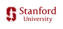 Stanford University converts their WEBM video files to docx with Sonix