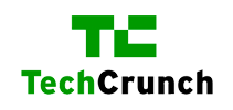 Techcrunch  transcribes their Latvian audio to text with Sonix, the best automated transcription service online. You should too!