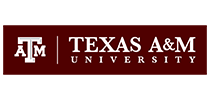 Texas A&M  converts their user research recordings to text with Sonix