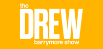 The Drew Barrymore Show converts their M4V video files to srt with Sonix