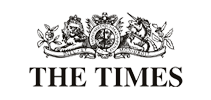 The Times converts their FLV video files to docx with Sonix