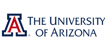 University of Arizona konvertiert ihre M2V video Dateien in Text mit Sonix