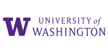 University of Washington  and other universities convert their audio & video to text with Sonix. You should too!