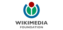 The Wikimedia Foundation converte seus arquivos AAC audio para srt com Sonix