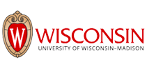 Wisconsin University  and other universities convert their audio & video to text with Sonix. You should too!
