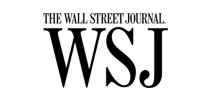 The Wall Street Journal converts their MP4 video files to text with Sonix. You should too!