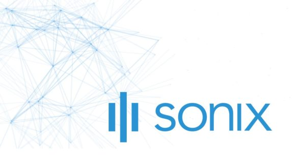 Popular Transcripts Archives Sonix Automatically Convert Your